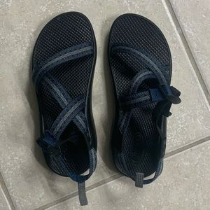 Chaco Z/1 EcoTread sandals big kid size 6